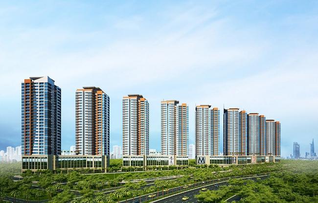 Tăng thuế VAT lên 12%: HoREA lo lắng giá bán bất động sản cũng tăng theo