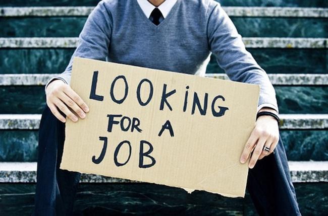 Chính phủ thống nhất đề xuất giảm mức đóng bảo hiểm thất nghiệp xuống còn 0,5%