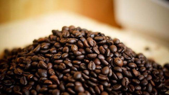 Việt Nam đưa ra mục tiêu xuất khẩu 6 tỷ USD cà phê vào 2030