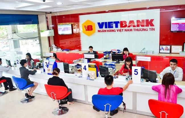 VietBank được chấp thuận tăng vốn điều lệ lên 3.249 tỷ đồng