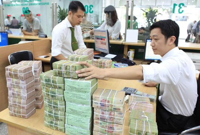 Chính phủ cơ cấu lại, nợ công sẽ giảm mạnh