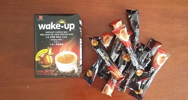 """1 năm kể từ ngày Masan tuyên bố """"cà phê phải là cà phê"""", Vinacafé vẫn chìm trong khó khăn: Doanh thu sụt giảm, hàng xuất khẩu bị thu hồi"""