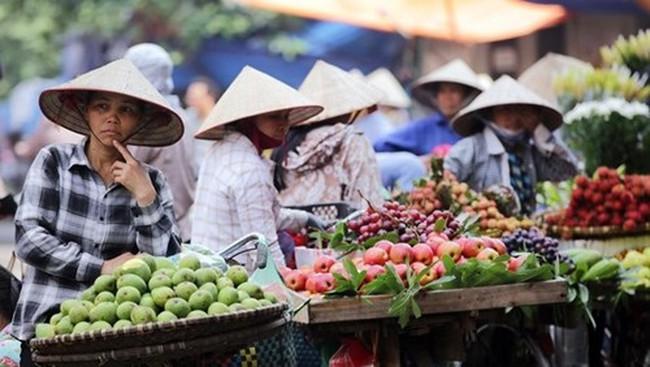 Moody's: Tiềm năng tăng trưởng GDP dài hạn của Việt Nam giảm 0,75% vì TPP đổ vỡ