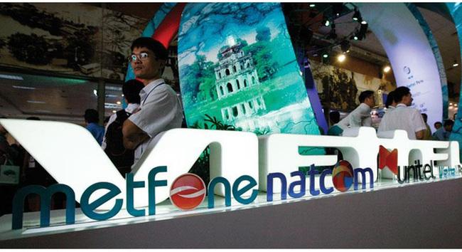 Bộ Tài chính bác đề xuất Viettel bảo lãnh vay nợ cho công ty con