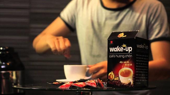 """Trước khi gặp """"sự cố"""" của cà phê Wake-up, Vinacafe Biên Hòa đã thay đổi như thế nào dưới bàn tay của Masan?"""