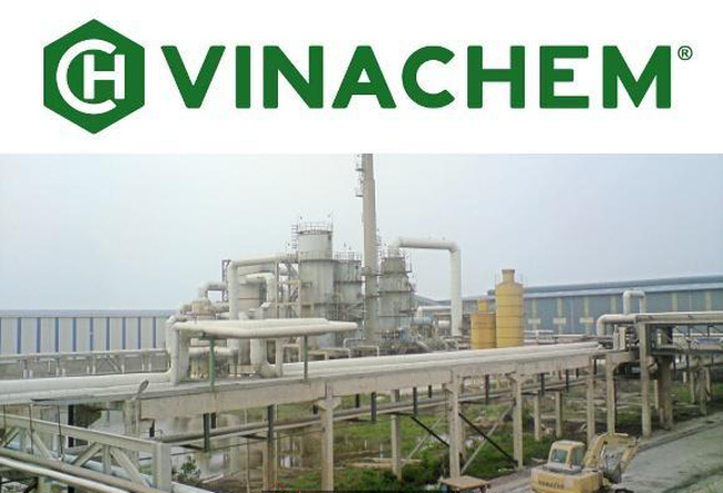 Bộ Công thương cho rằng đã công khai kết quả xác minh sai phạm tại Tập đoàn Hóa chất Việt Nam theo quy định