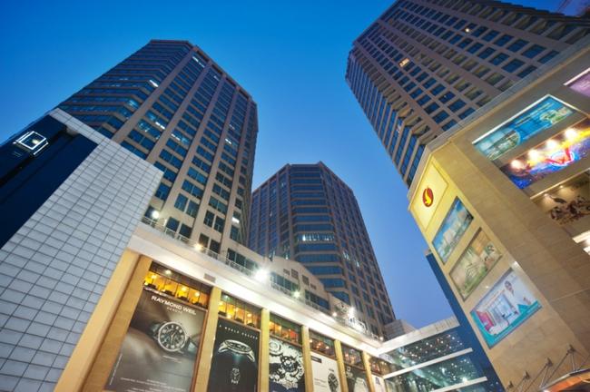 Được định giá lên đến 3 tỷ USD, Vincom Retail đang sở hữu những gì?