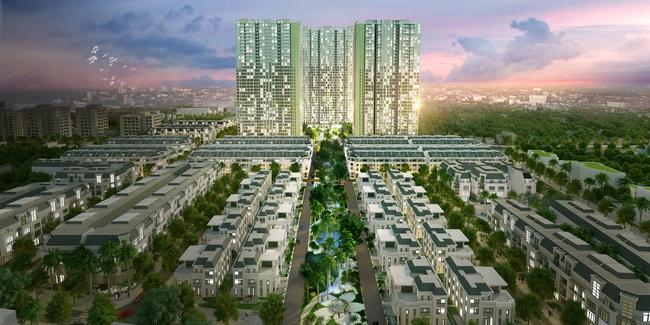 Sài Đồng (SDI): Ghi nhận doanh thu từ dự án Vinhomes Gardenia, 9 tháng lãi ròng 1.090 tỷ đồng