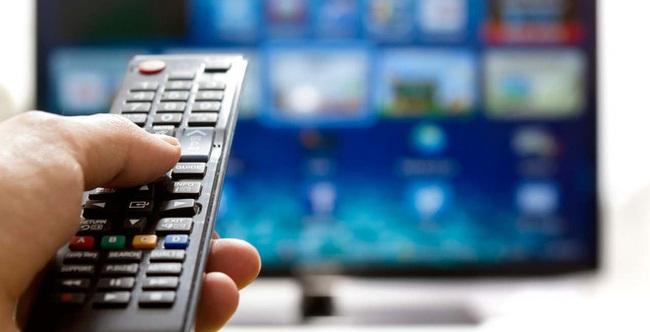 """Kinh doanh hiệu quả thấp nhưng """"dưới bóng"""" VTVCab là 1 công ty có tỷ suất sinh lời không có đối thủ trong ngành truyền hình cáp"""