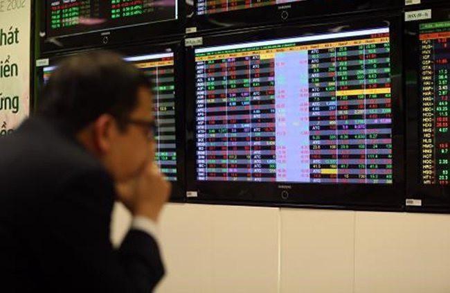 Doanh nghiệp niêm yết, nhà đầu tư cổ phiếu 'khóc ròng' vì lệnh cấm Margin