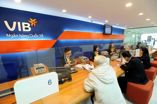 Đề xuất giãn lộ trình Thông tư 36, ngân hàng nào được lợi?