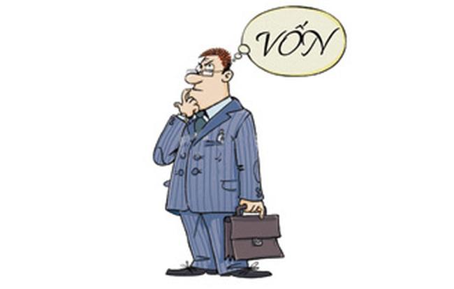 Thị giá 2.000 đồng, VNDI (FID) tính chào bán 9,6 triệu cổ phiếu với giá 10.000 cho cổ đông chiến lược