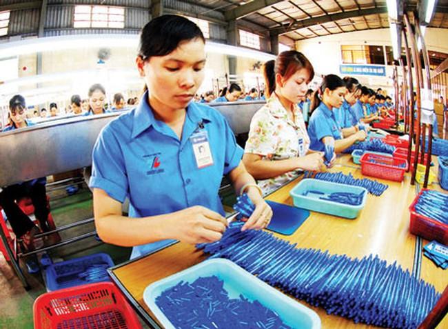 Đón mùa tựu trường sớm, Thiên Long (TLG) báo lãi 105 tỷ đồng tăng 20% so với cùng kỳ