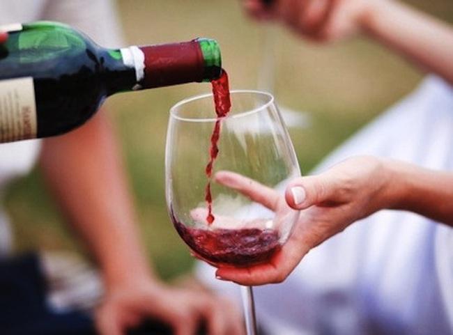 Gỗ, thời gian và đất: 3 yếu tố tạo hương vị đặc biệt quyết định giá trị của một chai rượu vang