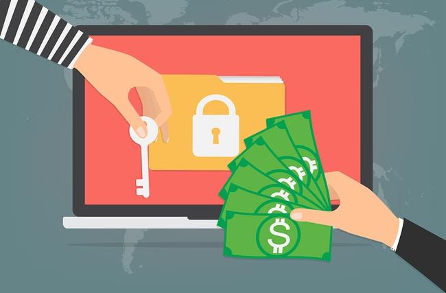 Thế giới rúng động vì WannaCry, trách nhiệm của Microsoft ở đâu?