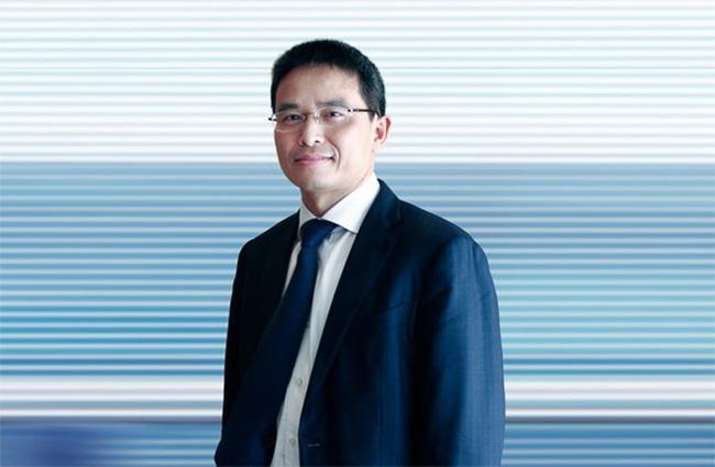 Trần Trọng Kiên - người sắp đưa Air Asia về Việt Nam: Sinh viên y khoa khởi nghiệp với 2.000 USD thành ông chủ tập đoàn du lịch triệu đô