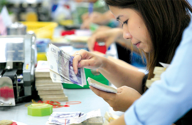 Kinh tế Việt Nam: Nỗi lo kiều hối giảm