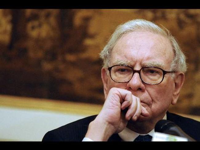 Thêm Vietjet lên sàn, cổ phiếu hàng không có khiến NĐT săn đón giống như Warren Bufett?