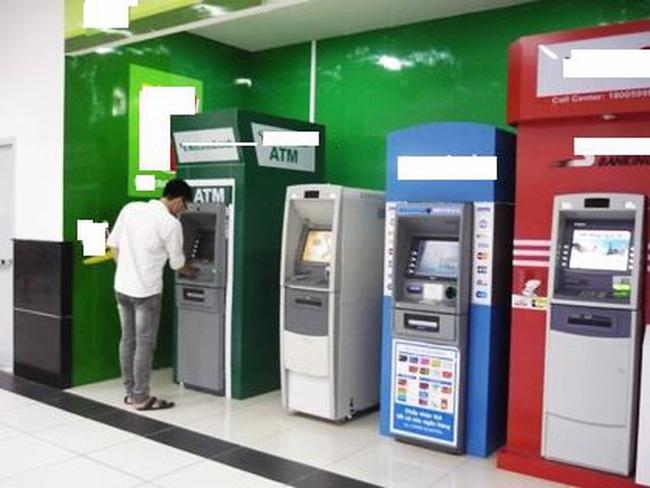 Một số ngân hàng hạn chế hoạt động ATM ban đêm, NHNN yêu cầu phải phục vụ đủ 24/7