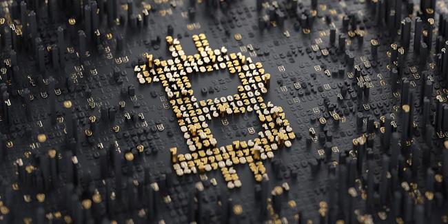 Bitcoin chạm đỉnh 11.921 USD, nhưng chuyên gia nhận định tất cả mới chỉ là bắt đầu