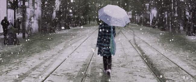 Chiếc ví bị đánh rơi và bài học cuộc sống: Đừng đánh giá người khác trong sự tức giận của chúng ta