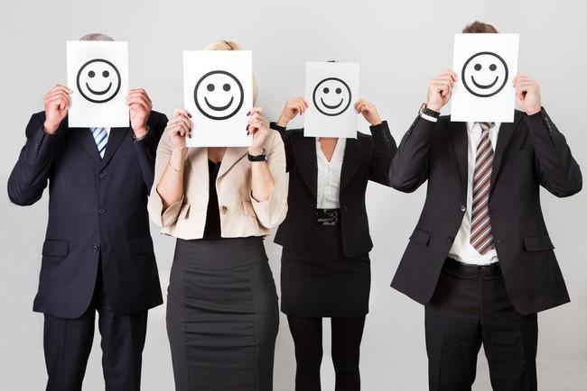 Chuyên gia thói quen tiết lộ có 4 kiểu người, hãy xem bạn thuộc kiểu nào để sống hạnh phúc hơn