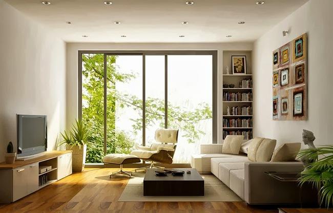 TPHCM: 2 dự án chung cư chính thức được chuyển đổi chức năng