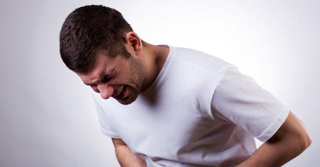 7 sai lầm người đau dạ dày hay mắc khiến bệnh càng thêm nặng