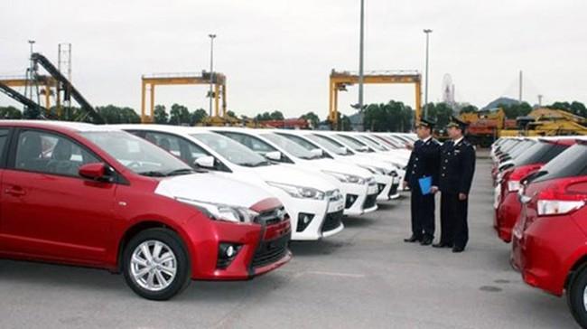 Thuế ASEAN về 0%, xe Ấn Độ giá 84 triệu còn được ưa chuộng?