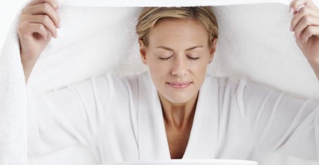 Một ngày làm việc mệt mỏi trôi qua, bạn đã biết 4 phương pháp thải độc khỏi cơ thể được y học phương Đông chứng minh là hiệu quả này chưa?