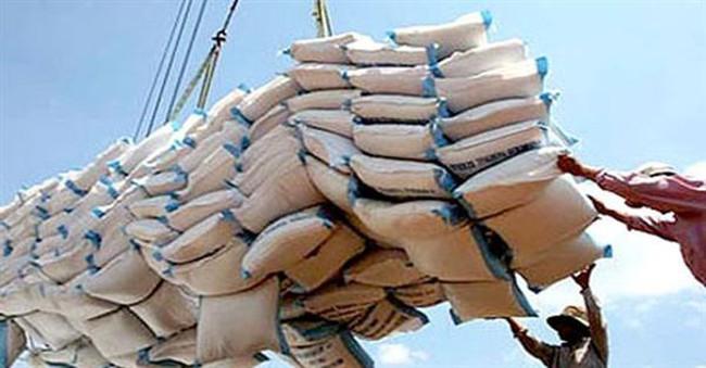 Điều kiện xuất khẩu gạo vẫn nặng tính hành chính?