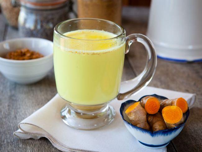 """Nghệ, chanh và mật ong: Công thức đồ uống khiến bệnh tật và ung thư """"không còn đất sống"""""""