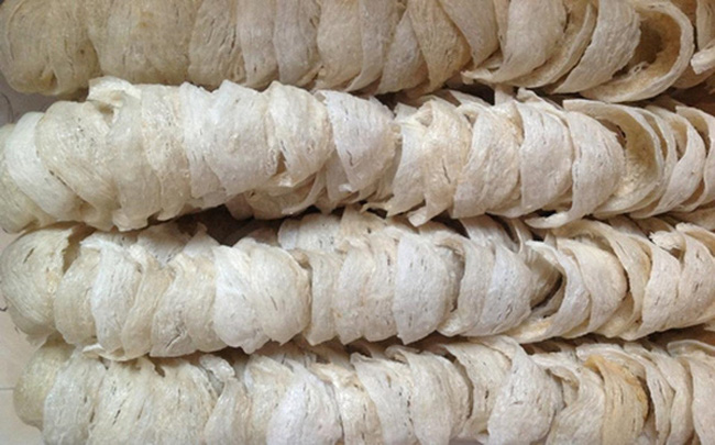 Chuyên trang cách nấu tổ yến chưng đường phèn Hưng Yên giá rẻ