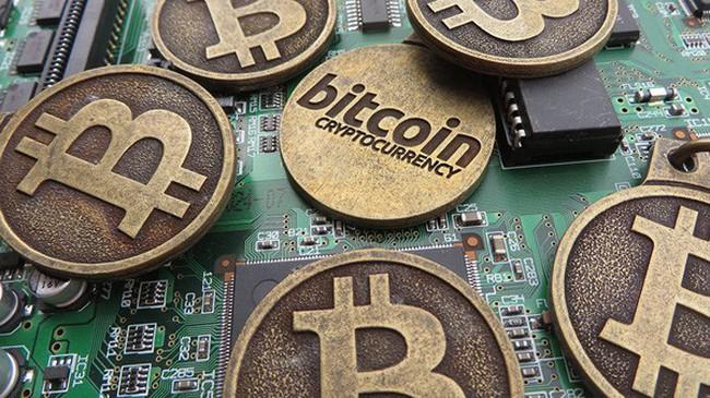 Nhiều nhà dự báo bi quan về triển vọng giá Bitcoin