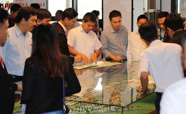 DKRA Việt Nam phân phối thành công dự án khu dân cư Kiến Á – Quận 2