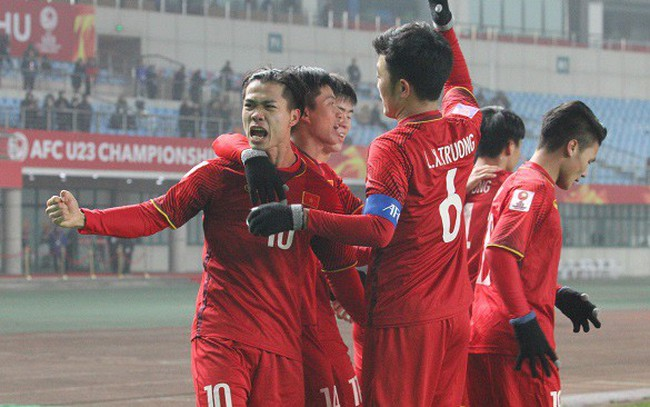 Sự thật thông tin hoãn trận chung kết U23 Việt Nam vs U23 Uzbekistan