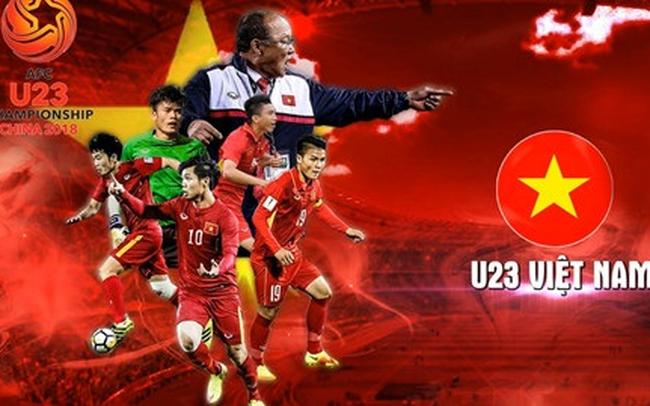 """""""Tử huyệt"""" của Uzbekistan mà U23 Việt Nam cần khai thác nếu muốn giành cup vô địch"""