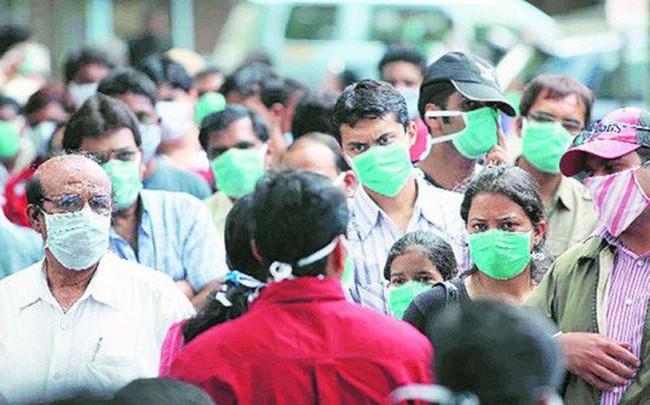 Tại sao nhiều người tử vong chỉ vì mắc bệnh cúm?
