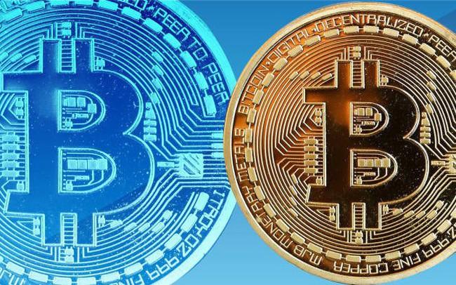 Đầu tư vào Bitcoin là một ý tưởng tồi?