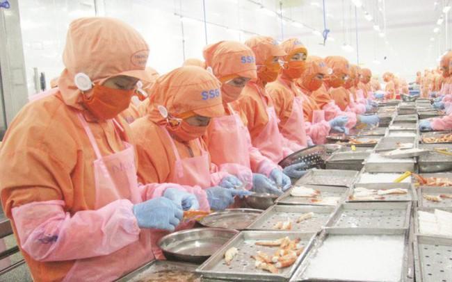 Xuất khẩu nông, thủy sản: Nông nghiệp ngóng Công Thương?