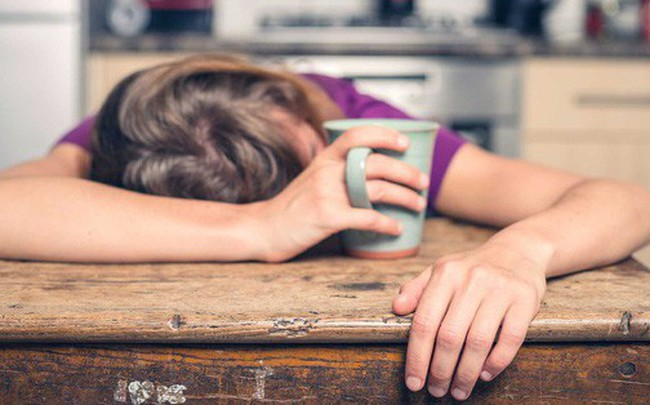 Sau 25 tuổi thì đây là 5 vấn đề sức khoẻ mà con gái cần phải lưu tâm