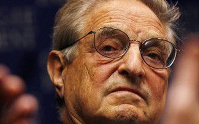 Nhà đầu tư huyền thoại George Soros: Facebook, Google là hiểm họa cho xã hội, cố tình gây nghiện người dùng vì tư lợi và ngày tận thế của họ đang đếm ngược