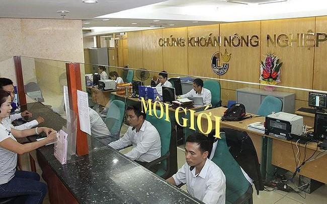 """Bán xong """"đất vàng"""" 51 Phan Bội Châu, Agriseco (AGR) thu về gần 289 tỷ đồng"""