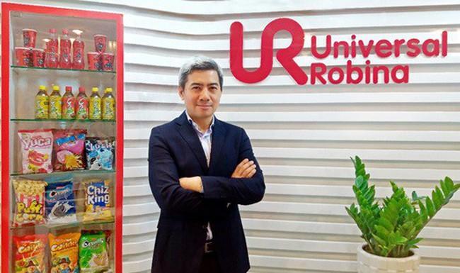 Đà tăng trưởng mới cho URC từ mùa Tết Nguyên Đán