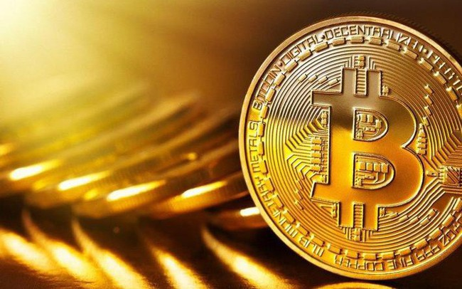 Đào Bitcoin tại Việt Nam có dễ kiếm lãi?