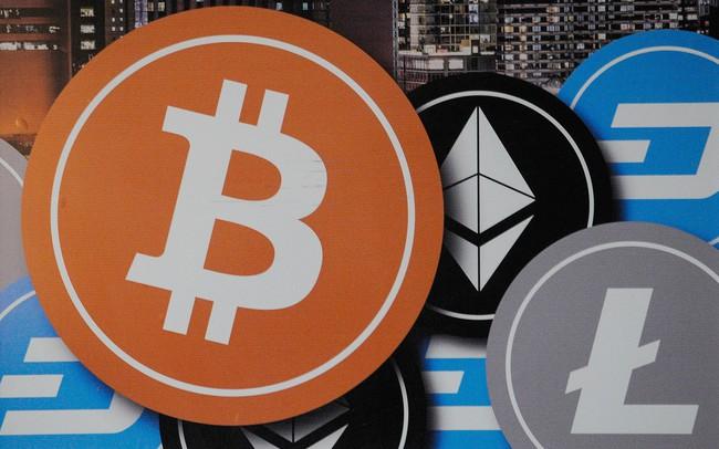 Ứng dụng trading tiền số thu hút 1 triệu người đăng ký chỉ sau 4 ngày