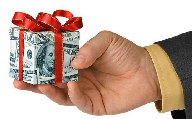 Cơ điện lạnh REE chốt danh sách cổ đông tạm ứng 16% cổ tức bằng tiền