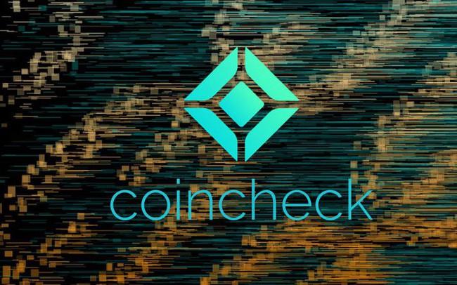 Chính trị gia Nhật Bản có mặt trong danh sách nạn nhân bị hack trên sàn giao dịch tiền số Coincheck