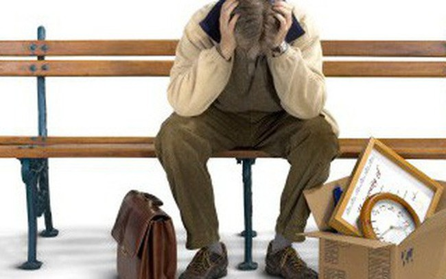 Đi trễ thành quen, nói dối thành thần, thù dai nhớ kĩ...: Những thói quen lí giải tại sao đến giờ bạn vẫn chưa thành công