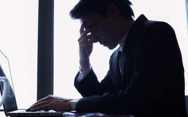 6 yếu tố cần thiết giúp bạn vượt qua rào cản về tinh thần để đạt được thành công như mong đợi